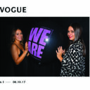 This_is_Vogue_1